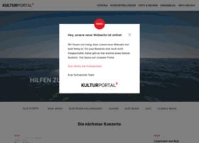 search.heimat.de