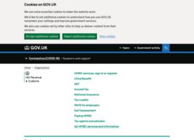search.hmrc.gov.uk