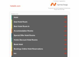 search.hotel2k.com