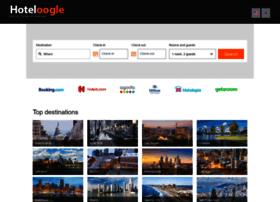 search.hoteloogle.com