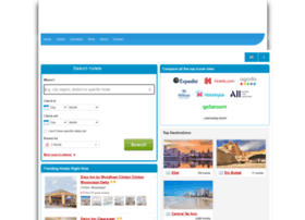 search.hotels-selection.com