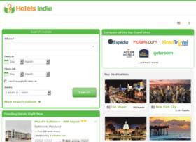 search.hotelsindie.com