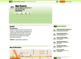 search.hub.biz