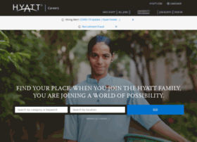 search.hyatt.jobs