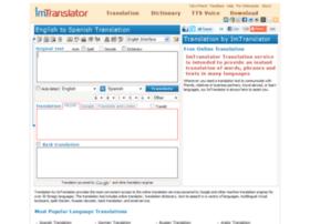 search.imtranslator.net