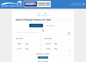 search.jimallen.com