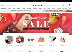 search.jomashop.com