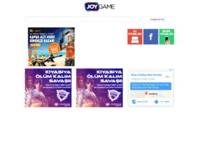 search.joygame.com