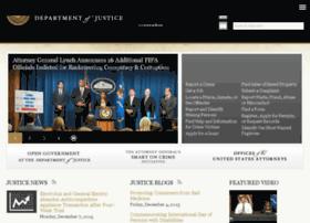 search.justice.gov