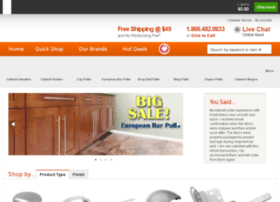 search.knobs4less.com