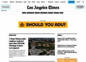 search.latimes.com