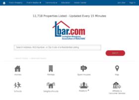 search.lbar.com
