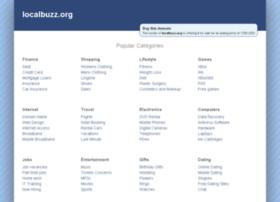 search.localbuzz.org