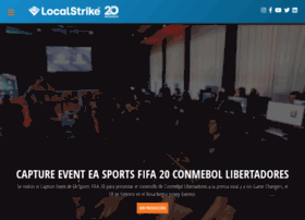 search.localstrike.com.ar