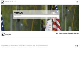 search.lycos.de