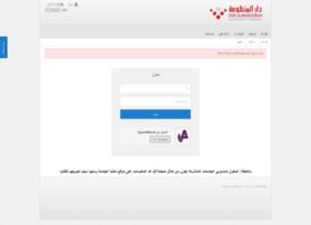 search.mandumah.com