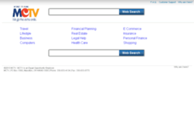 search.massilloncabletv.com