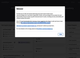 search.maven.org