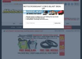 search.motocrossgiant.com