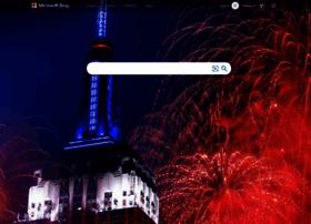 search.msn.com.br