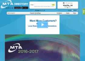 search.mtadirectory.com