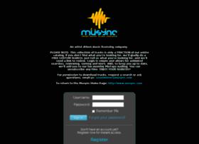 search.musync.com