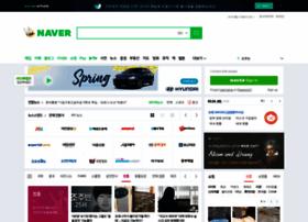 search.naver.com
