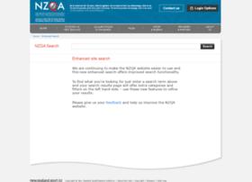 search.nzqa.govt.nz