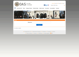 search.oas.org