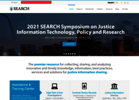search.org