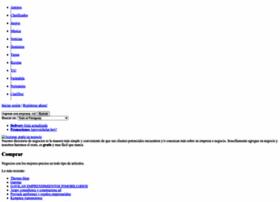 search.paraguay.com