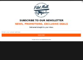 search.pilotmall.com