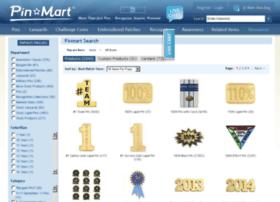 search.pinmart.com