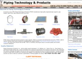 search.pipingtech.com