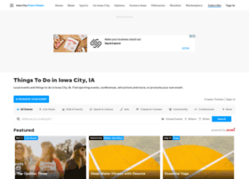 search.press-citizen.com