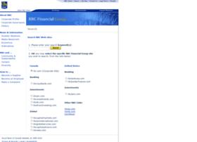 search.rbc.com