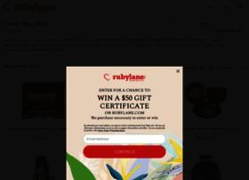 search.rubylane.com
