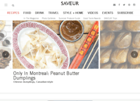 search.saveur.tv