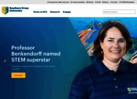 search.scu.edu.au