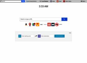 search.searchgddd.com