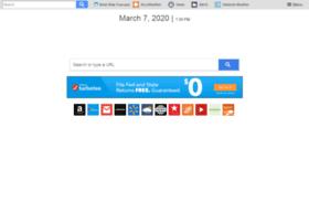 search.searchwwf.com