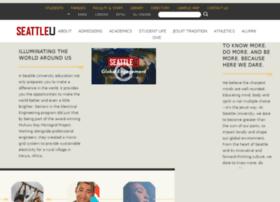 search.seattleu.edu