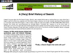 search.seoengine.com