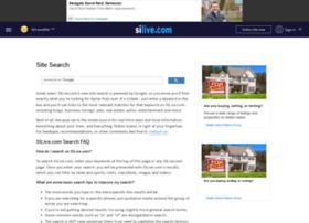 search.silive.com