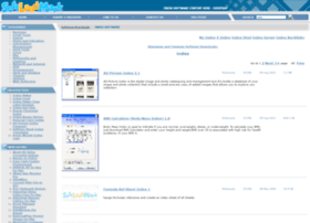 search.softlandmark.com