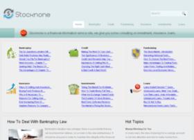 search.stocknone.com