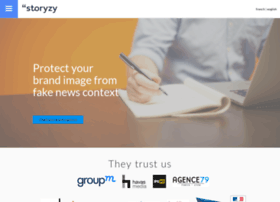 search.storyzy.com