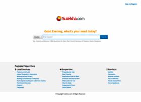 search.sulekha.com