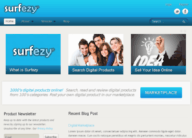 search.surfezy.com