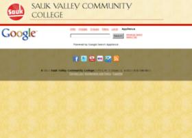 search.svcc.edu